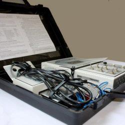 Регистрация электролабораторий (ЭТЛ)