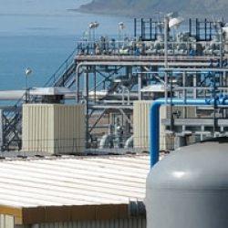 Обоснование безопасности опасного производственного объекта(ОПО)